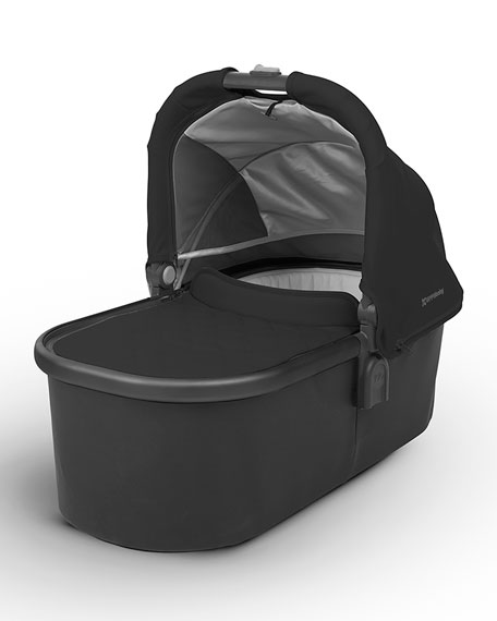 UPPAbaby Bassinet Compatible w/ CRUZ??? & VISTA???