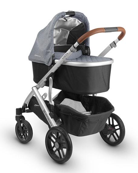UPPAbaby VISTA™ Stroller
