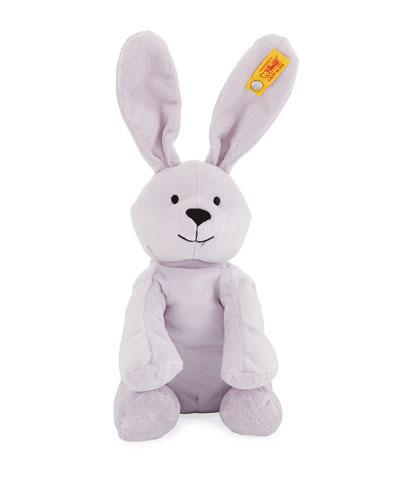 Annie Stuffed Animal Rabbit
