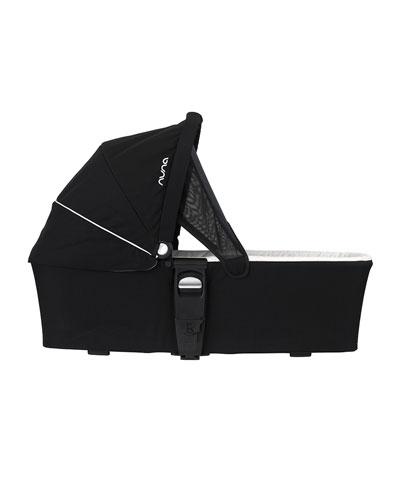 Nuna MIXX™ Series Bassinet  sc 1 st  Neiman Marcus & Nuna Bouncer Seats Strollers u0026 Car Seat Bases at Neiman Marcus
