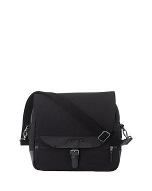 e0c582f4bce9 Designer Diaper Bags at Neiman Marcus