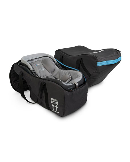 MESA Travel Bag