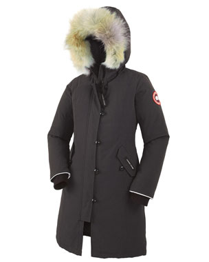 c10f8abfd Canada Goose Kids  Jackets   Coats at Neiman Marcus