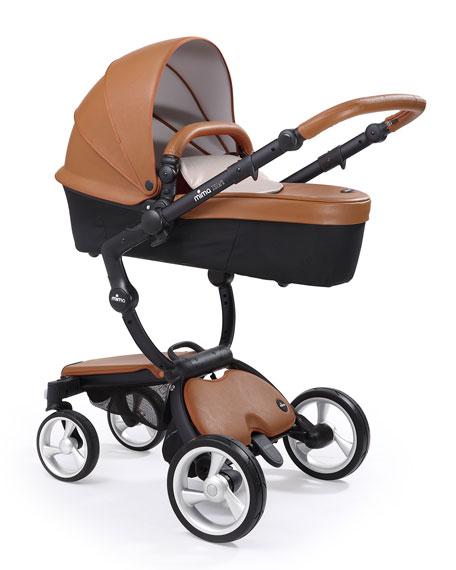 Mima Xari Stroller Chassis | Neiman Marcus