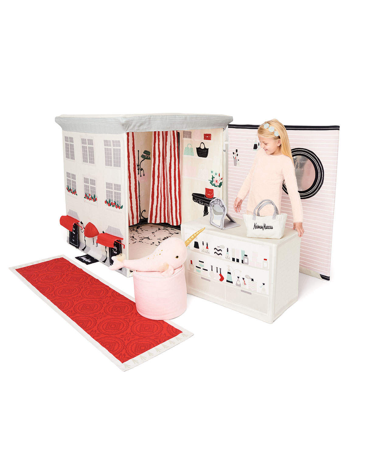 Shop Toys & Gifts