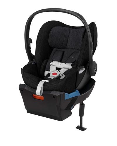 Cloud Q Plus Car Seat