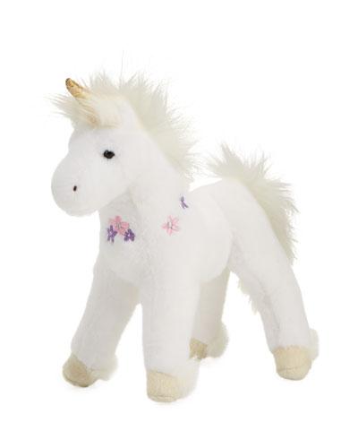 Pax the Unicorn Plush Toy