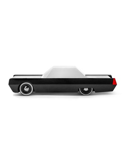 Black Sheep Toy Car