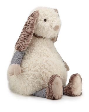 Kids  Toys  Stuffed   Educational at Neiman Marcus 2f0d3b5cbd1ce