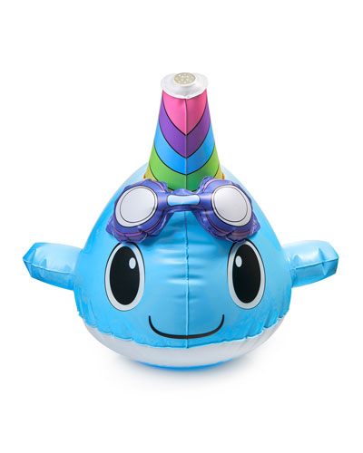 Wally Inflatable Sprinkler