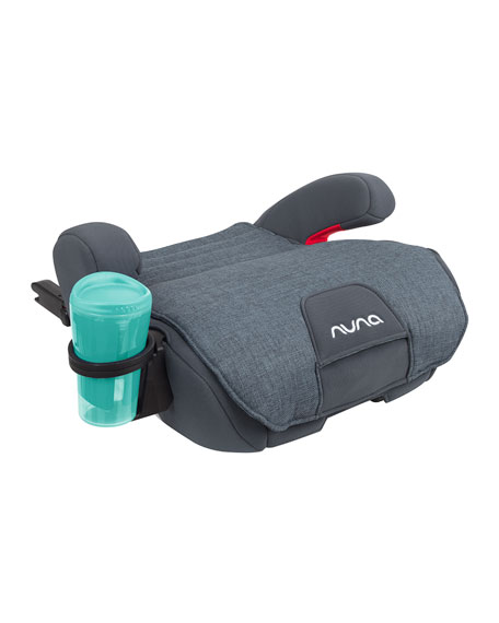 Nuna AACE Booster Seat