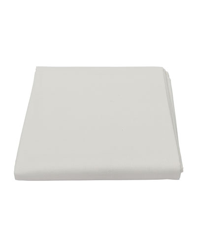 SENA Aire Organic Cotton Sheet