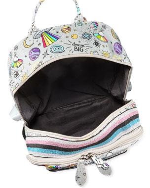 c9f625626 Kids' Designer Accessories at Neiman Marcus
