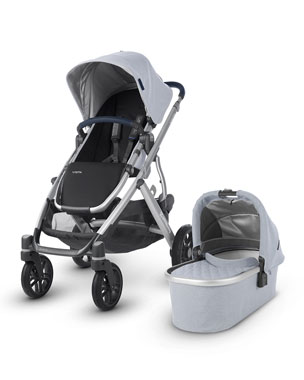 8c40dcf3333 Gucci Baby Stroller Price Kids Sale Gucci Baby Strollers And Car