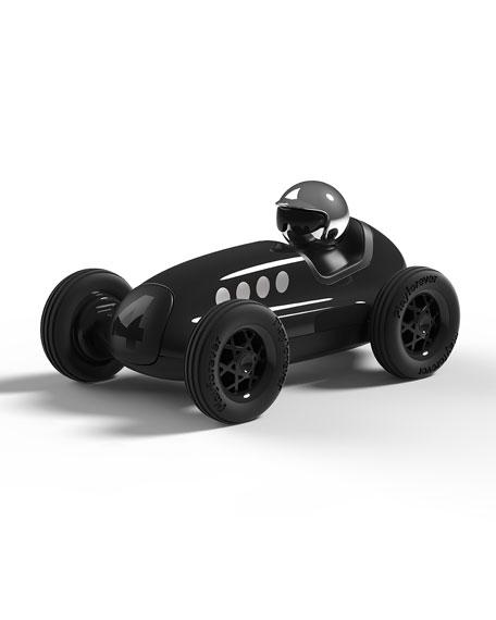 Playforever Loretino Toy Race Car