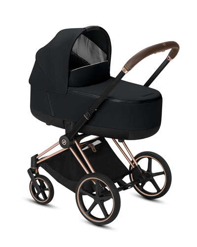 Priam Lux Carry Cot