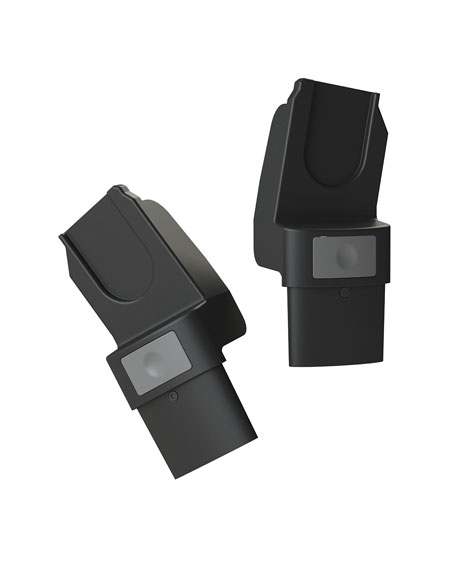 Joolz Day3 Car Seat Adapter