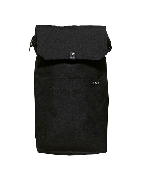 Joolz Geo2 Side Pack