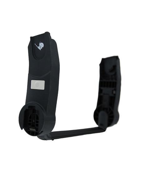 Joolz Hub Adapter Set