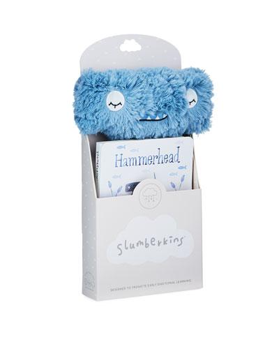 Hammerhead Snuggler Bundle