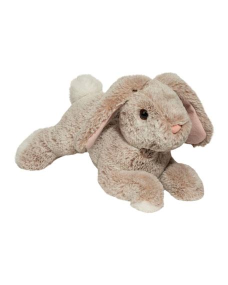 Douglas Bon Bon Bunny