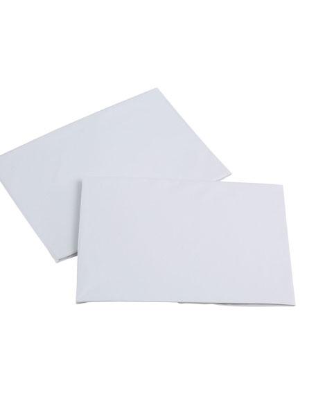 Micuna Set of 2 Sheets for Nacelle Bassinet