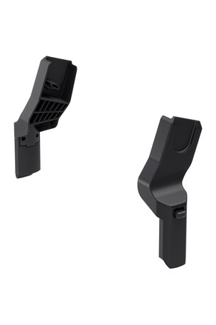 Thule Sleek Car Seat Adapter for Maxi-Cosi Stroller