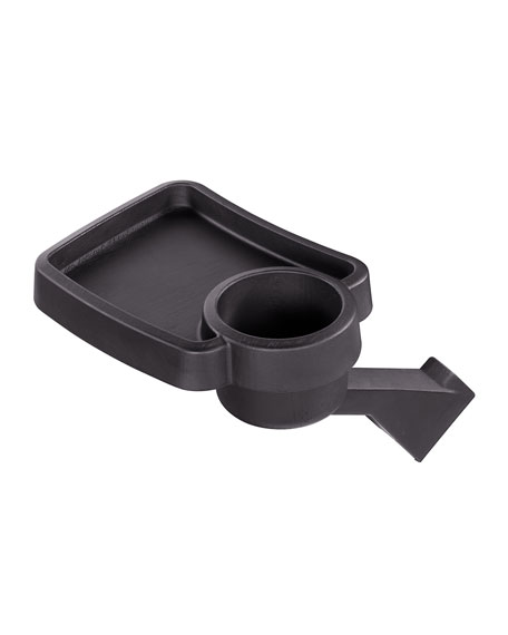 Image 1 of 2: Glide/Urban Glide Snack Tray