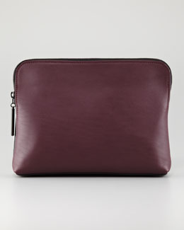 3.1 Phillip Lim 31-Minute Cosmetic Case