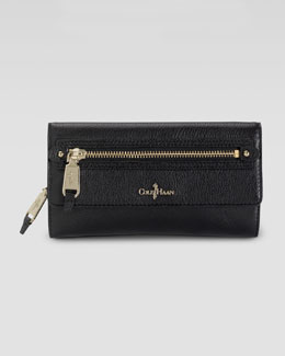 Cole Haan Linley Envelope Wallet