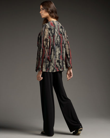Tribal Fusion Jacket, Women's
