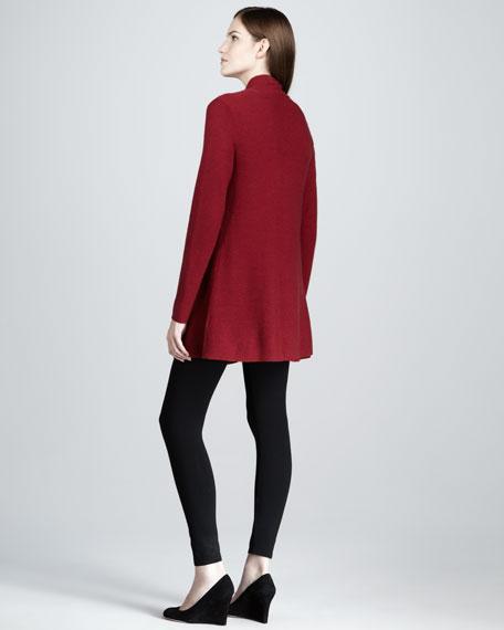 Jersey Tunic, Women's