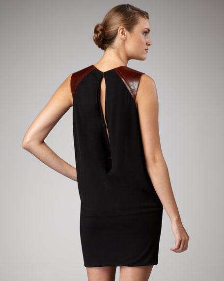 Super Stretch Dress
