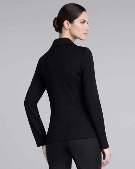 Nouvelle Parisian Milano Jacket
