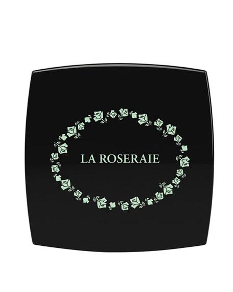 La Roseraie Illuminating Smooth Powder
