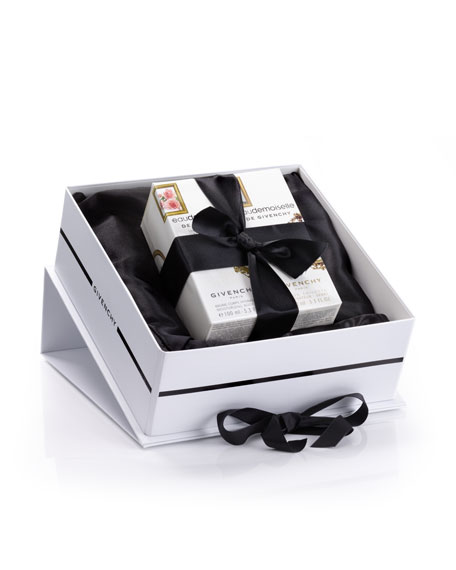 Eaudemoiselle Gift Set
