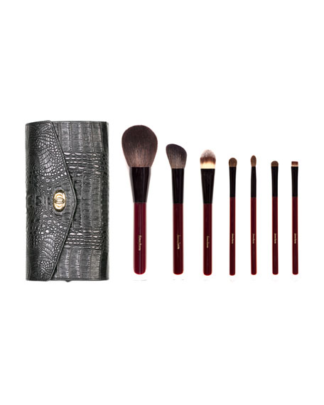 Large Brush Set