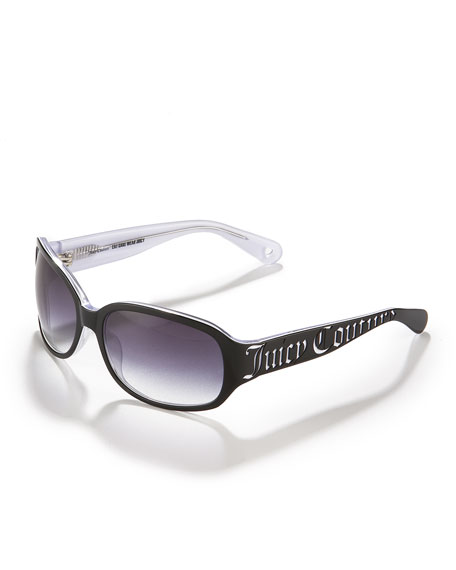 The Earl Sunglasses