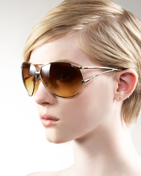 Tricky Sunglasses