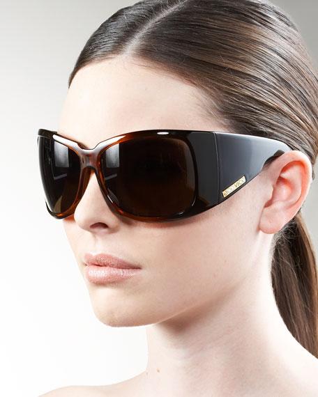 Egoist Sunglasses
