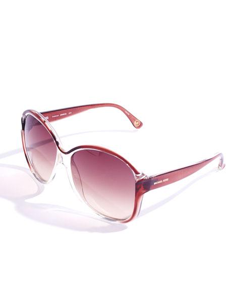 Guadeloupe Sunglasses