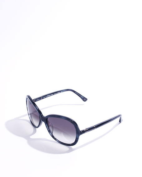 Jeanette Sunglasses