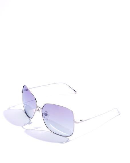 Anderson Sunglasses