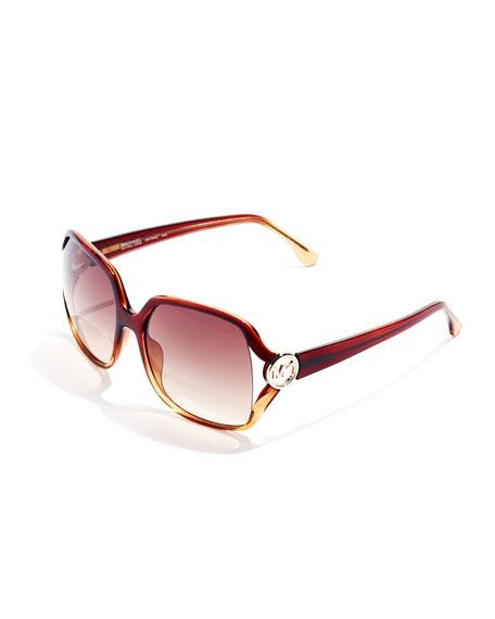 Pipa Sunglasses
