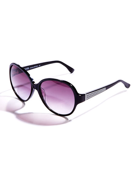 Karolina Sunglasses