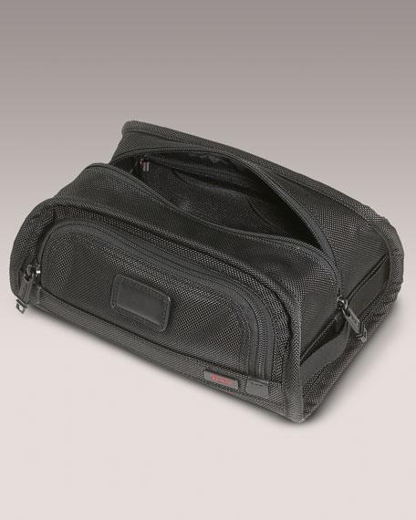 Compact Travel Kit