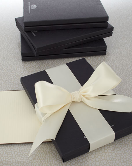 """Eight """"Tuscan"""" Cards & Envelopes"""