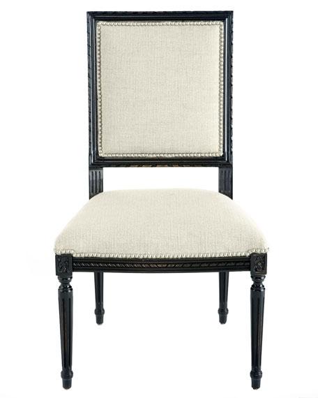 Amiyah Side Chair