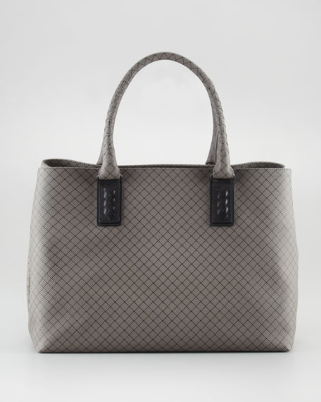Marco Polo Tote