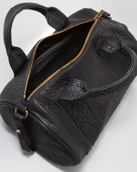 Rocco Duffel Bag, Mini